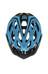 Kali Chakra Plus Helm black/blue